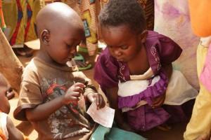 Burundi_Refugees2