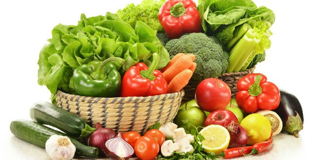 Cancer-fighting-foods-article