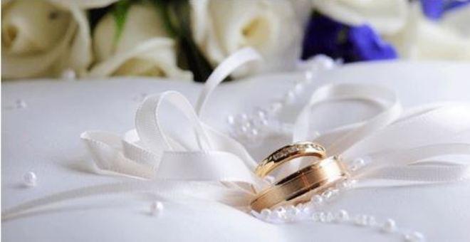 خلال أزمة ''كورونا''.. تسجيل أزيد من 12 ألف طلب زواج عن بعد بالمملكة