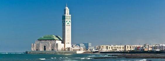 هذه مواعيد صلاة العيد بمختلف مناطق المملكة