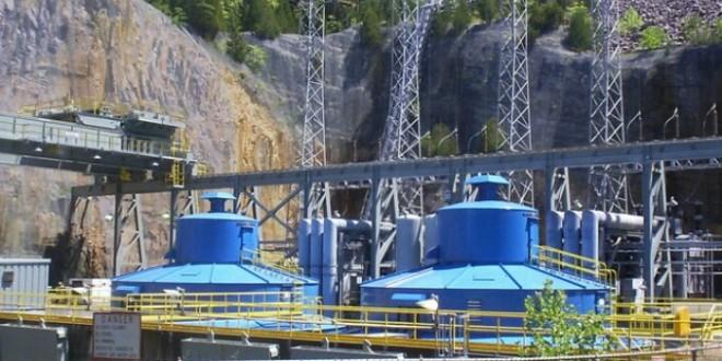 Centrale-hydroelectrique-dans-le-Missouri-credit-Kbh3rd-680x365