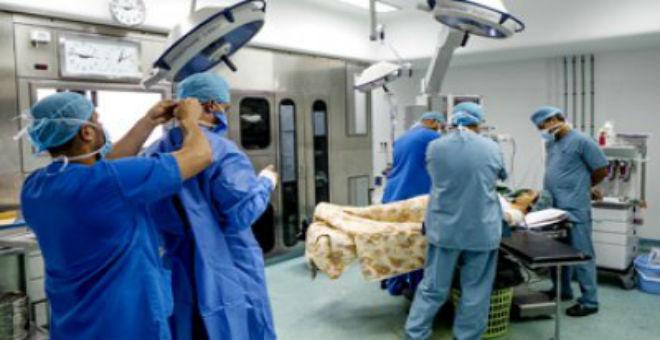 إغلاق 20 مصحة خاصة بالجزائر العاصمة