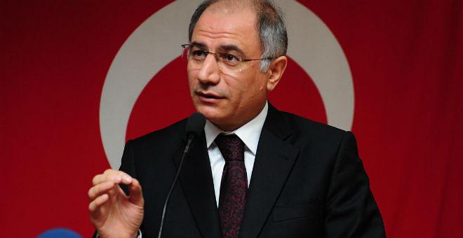 تركيا تكشف عن هوية منفذ هجوم