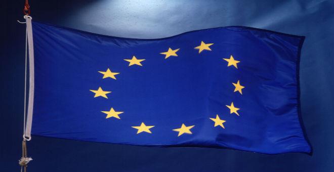 مساعدات من الاتحاد الأوروبي لمدن تونسية بقيمة 4 مليار أورو