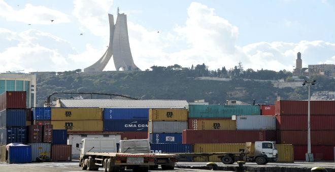 أرقام مخيفة حول تراجع الاقتصاد الجزائري