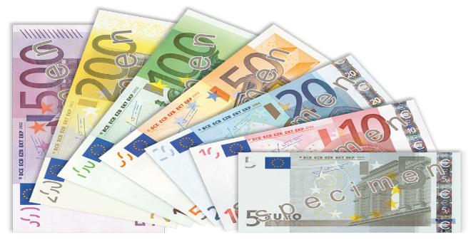 كل ما يجب أن تعرفه عن منطقة اليورو