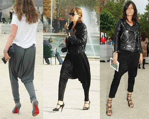 Fashion-Overkill-Harem-Pants-for-Spring-2009-3