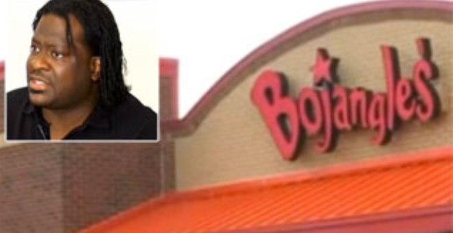 يعثر على آلاف الدولارات في وجبة طلبها من مطعم