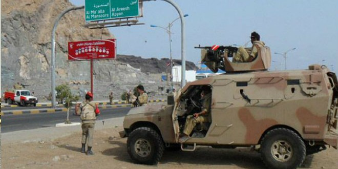 Gal.yemen.security.jpg_-1_-1