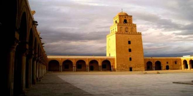 Grand_Mosque_of_Kairouan-655x330