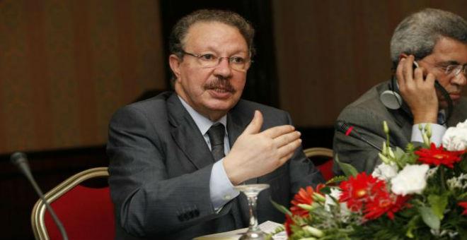 مندوبية التخطيط تقدم معطيات مثيرة خاصة بالأسر المغربية
