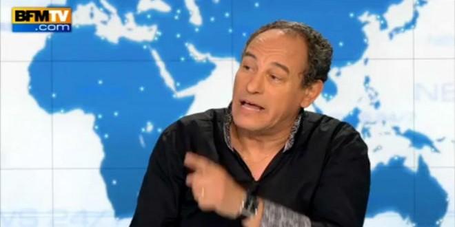 Hicham Aboud