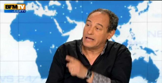 الجزائر: هشام عبود يعري فساد جنرالات ووزراء النظام