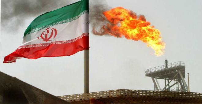 عـودة النفط الإيراني قد يؤزم وضعية الاقتصاد الجزائري