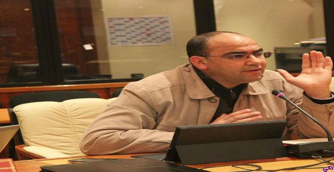 الغالي ل''مشاهد24'': المغرب أصبح دولة ''متحكمة'' في حل الأزمات الآنية
