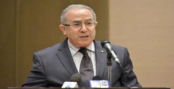 الجزائر منزعجة من التحذير الأمريكي من السفر إليها