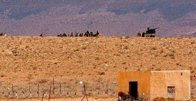 تونس: شبان مختفون يظهرون في ليبيا..بعضهم حاول الالتحاق بداعش