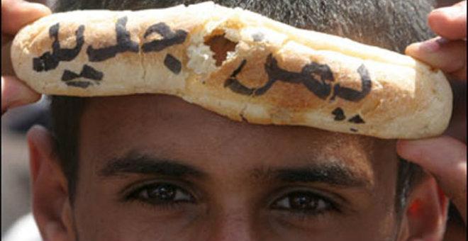 الأمم المتحدة: ثلاثة عشر مليون يمني يواجه أزمة غذاء