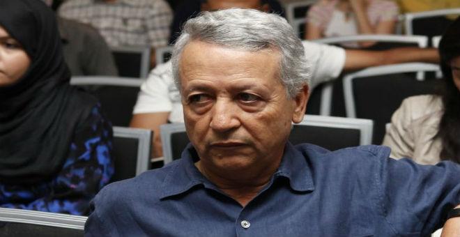 مرشح بحزب ساجد يتسبب في سرقة سيارة أجرة بالبيضاء