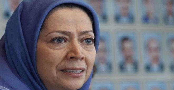 المعارضة الإيرانية تتهم النظام بمدبر التطرف في المنطقة
