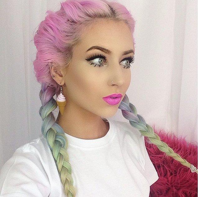 Mermaid-Envy