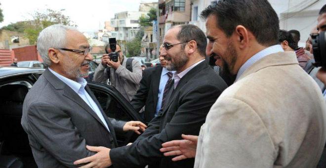 إسلاميو الجزائر يدعون بوتفليقة للتدخل لوقف إعدامات