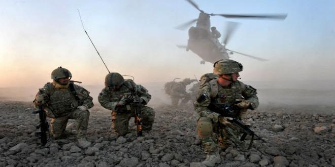 """هل يتدخل حلف """"الناتو"""" مجددا في ليبيا؟"""