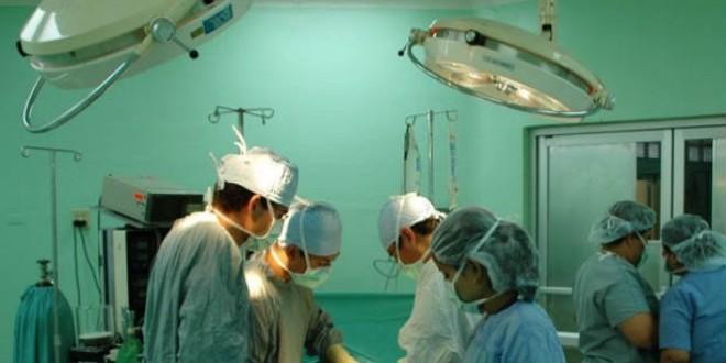 مستشفى ابن رشد