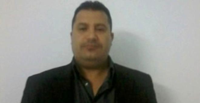 تونس... الأمن والجدار مع ليبيا