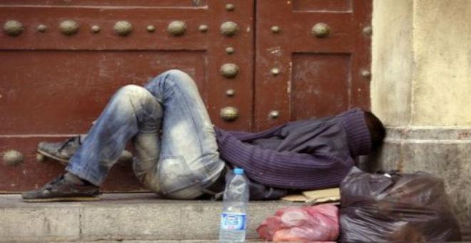 رقم صادم..300 ألف مريض عقلي يجوبون شوارع الجزائر