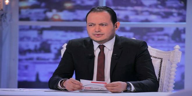 Samir el Ouafi