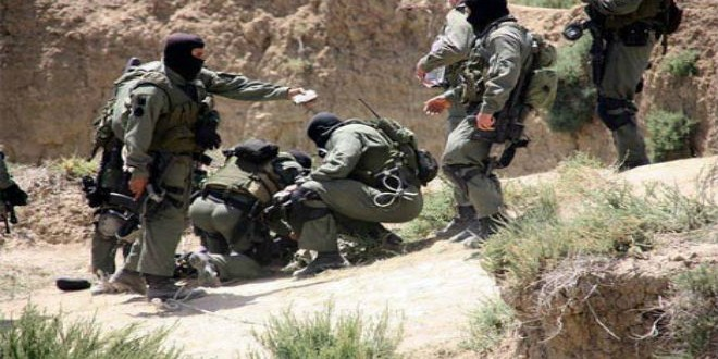 تونس الجبهة المنسية للإرهاب