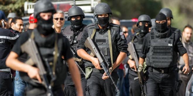 TERRORISME-TUNISIA-machahid24
