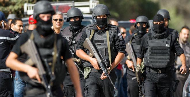 الحكومة التونسيية تمدد العمل بقانون الطوارئ
