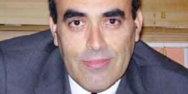 Tewfik-Rebbahi