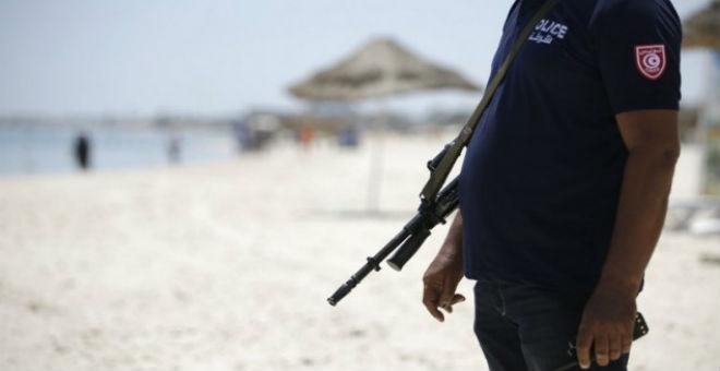 تونس: أطراف حزبية ونقابية تنتقد إعلان حالة الطوارئ