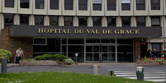 Val-de-grace