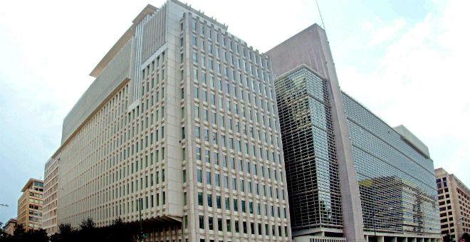 صندوق النقد الدولي ينتقد بشدة صفقة الإتحاد الأوروبي لإنقاذ اليونان