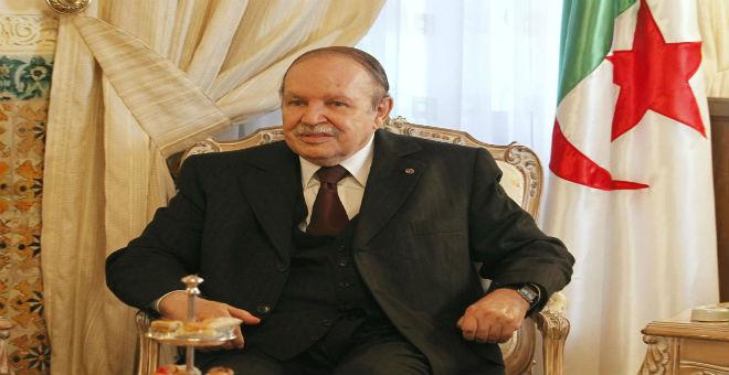 بتعديل بوتفليقة الأخير..عدد وزراء الجزائر ''المستقلة'' يقارب 300 وزير