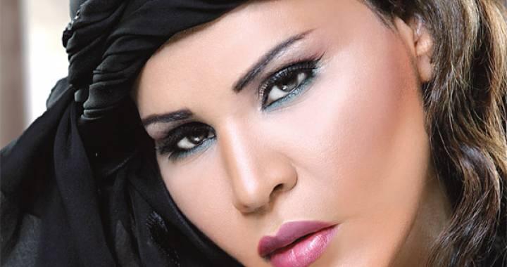 القضاء المصري يرفض محاكمة أحلام