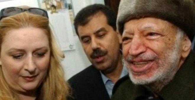 النيابة العامة تغلق التحقيق في وفاة ياسر عرفات نهائيا