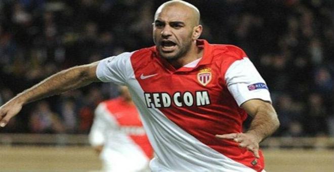 ميلان الإيطالي يفاوض موناكو لضم التونسي عبد النور