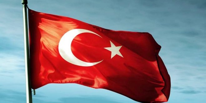 aynxe-the-role-of-turkey-and-the-arab-national
