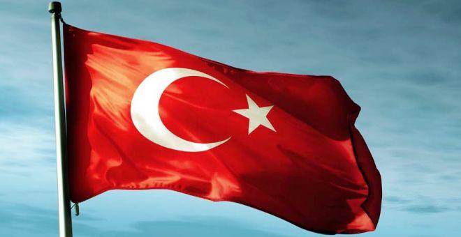 الدور التركى واستراتيجية الأمن القومى العربى 2002 ـ 2012