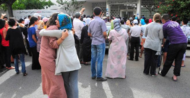 وزارة التربية الوطنية تكشف مواعيد إجراء الامتحانات المدرسية لهذه السنة