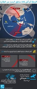 carte_malaysian_airlines_MH370-AR