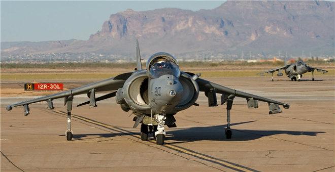 تركيا تأذن لطائرات التحالف ضد داعش استخدام القاعدة الجوية انجرليك