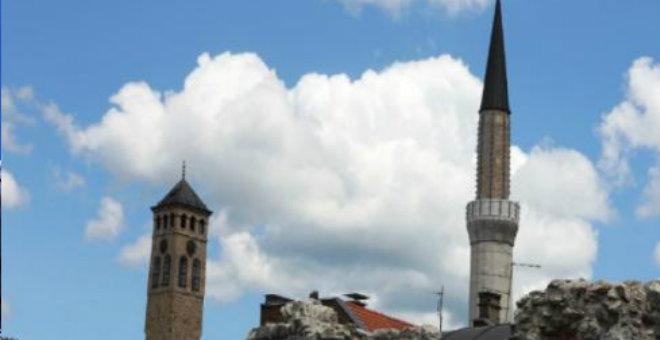 فرنسيون يعترضون على مقترح تحويل كنائس فرنسا إلى مساجد