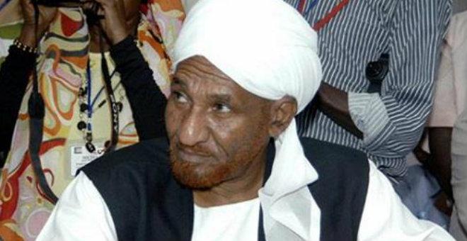 المعارضة السودانية تتهم النظام بالتغاضي عن وجود موالين لداعش