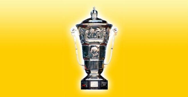 مباريات قوية لأندية البطولة الاحترافية في كأس العرش